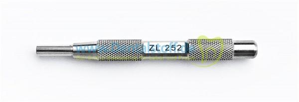 Deaktivierinstrument 252 für ZL Anker M micro